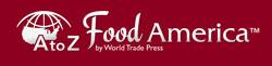 AtoZ Food America