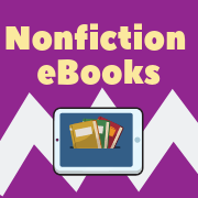Nonfiction eBooks with TrueFlix
