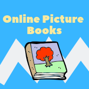 Online Picture Books with BookFlix