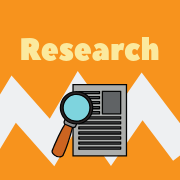 Research with Kids InfoBits