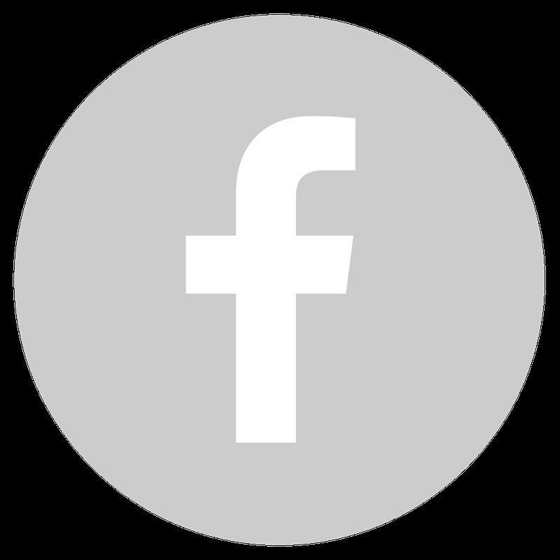 REL on Facebook