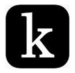 kanopy icon