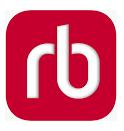 rbdigital icon