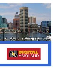 Digital Maryland