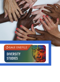 GOF logo with diverse hands touching each other