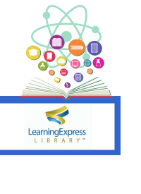 LearningExpress Library icon