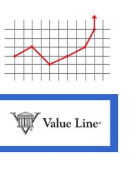 Value Line Research