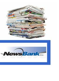 NewsBank - America's News