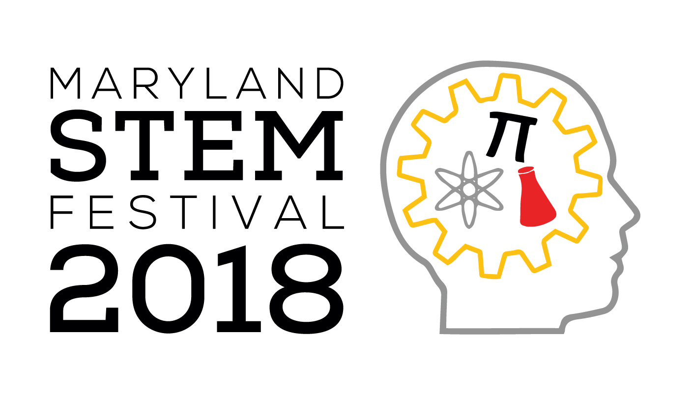Science and tech festival