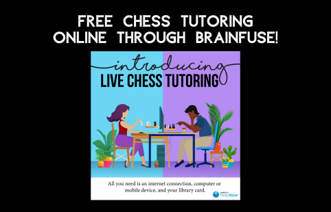 Chess Lessons - Brainfuse