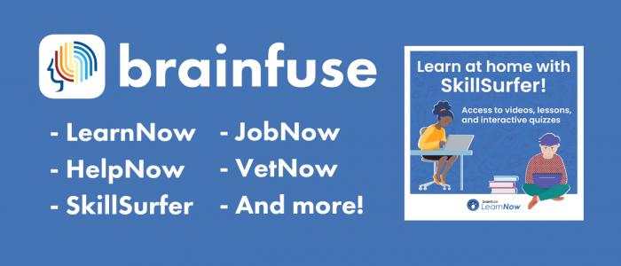 brainfuse learn skills