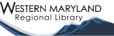 Western Maryland Regional Library
